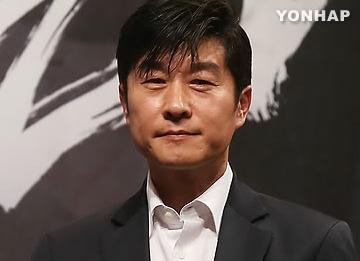 Актёры Ким Сан Чжун и Ким Тхэ У утверждены на роли в сериале «Чинбирок»