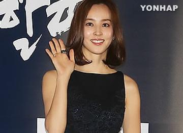 Актриса Хан Хе Чжин пожертвовала 1000 единиц товаров для новорожденных сирот