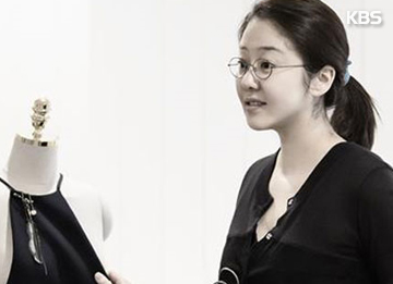 Актриса Ко Хён Чжон снимется в новом сериале
