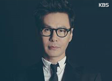 Музыкант Юн Сан стал преподавателем в университете