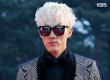 "YG独立音乐品牌""The Black Label""启动 Zion.T倾力加盟"