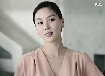 Актриса Ко Со Ён снимется в новом сериале