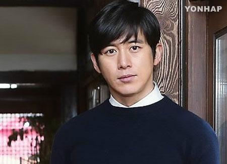Актер Ко Су станет отцом в третий раз