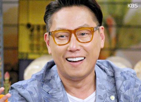 尹钟信《好吗》获打歌节目第一名 等待9925天的冠军
