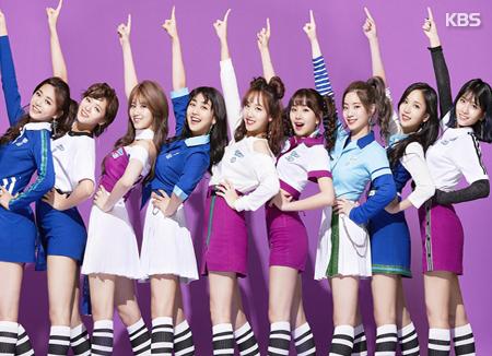 JYP будет формировать новую группу