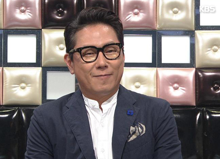 Юн Чжон Син исполнил саундтрек к диснеевскому мультфильму