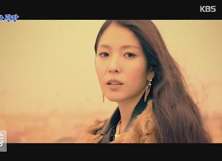 BoA全新单曲《NEGA DOLA》发行 大唱rap挑战嘻哈