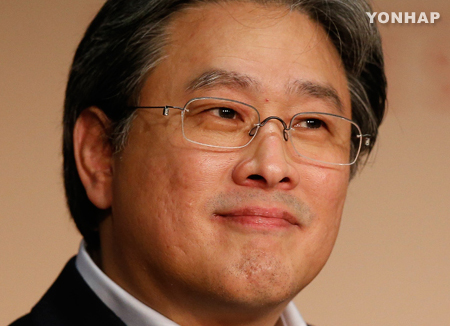 Впервые в истории корейский фильм удостоился премии BAFTA