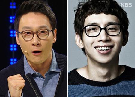 Ли Хви Чжэ покидает «Возвращение супермена»