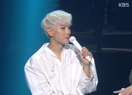 朴孝信第八张专辑发行在即 提前公开收录曲《别 时》