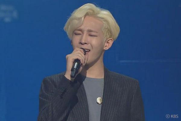 南太铉-South Club第二张EP发行 继续为青春发声