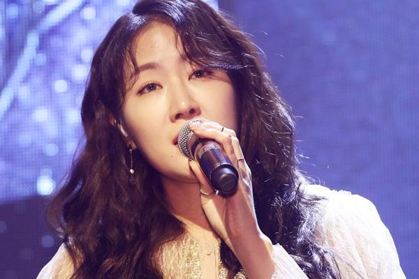 昭宥发行全新solo专辑《RE:FRESH》回归 主打歌与Sik-K合作