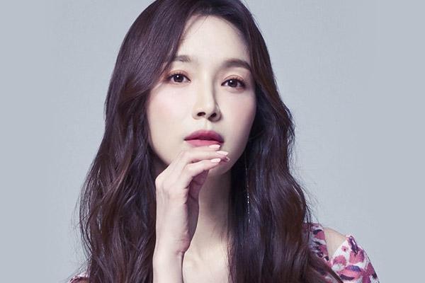 Ли Мин Ён утверждена на роль в самом ожидаемом сериале года