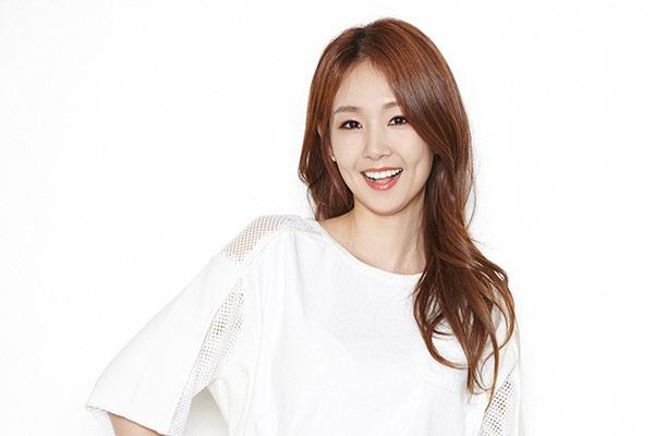 Ведущая телеканала KBS сменила профессию