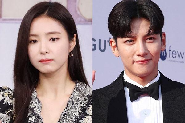 Южнокорейские актёры покоряют YouTube
