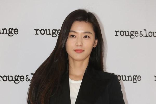 """Актриса Чон Чжи Хён появится во втором сезоне сериала """"Королевство"""""""