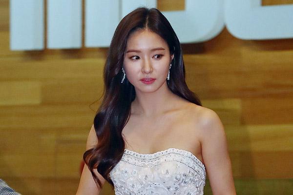 Актриса Син Сэ Гён пожертвовала средства, заработанные на YouTube