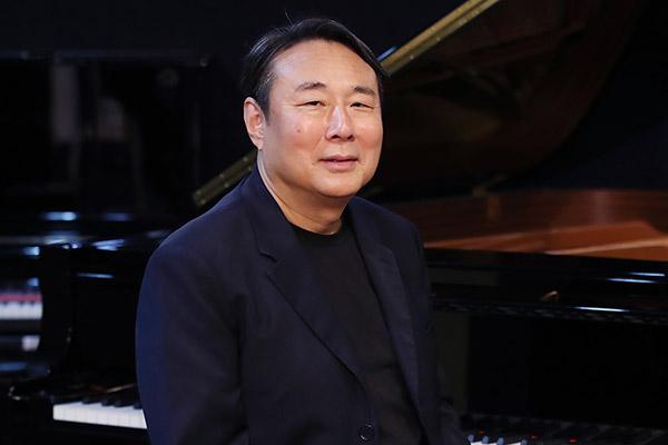 Пианист Ким Гван Мин даст сольный концерт