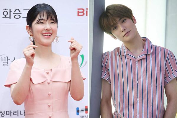 Новый сериал KBS2 - уже в следующем году!