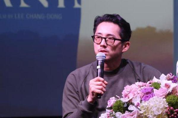 В США состоялся показ фильма «Минари»
