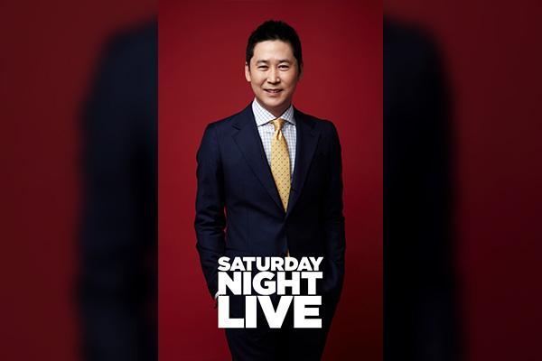 SNL Korea возвращается на экраны