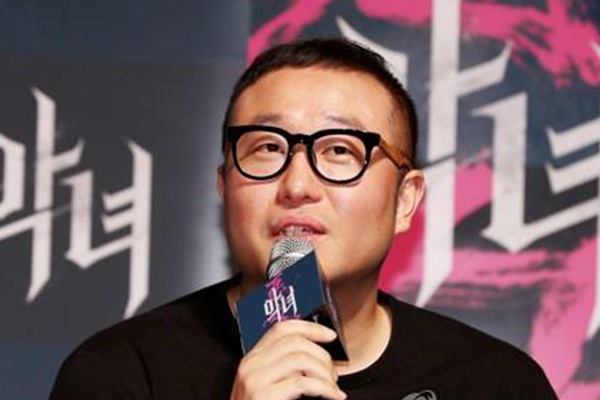 Netflix снимет два южнокорейских фильма