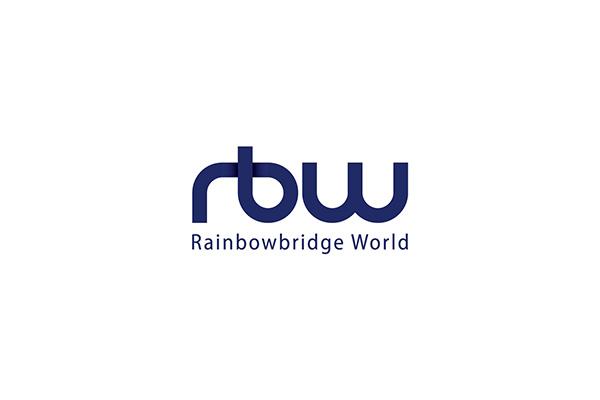 Продюсерское агентство RBW – главный акционер WM Entertainment