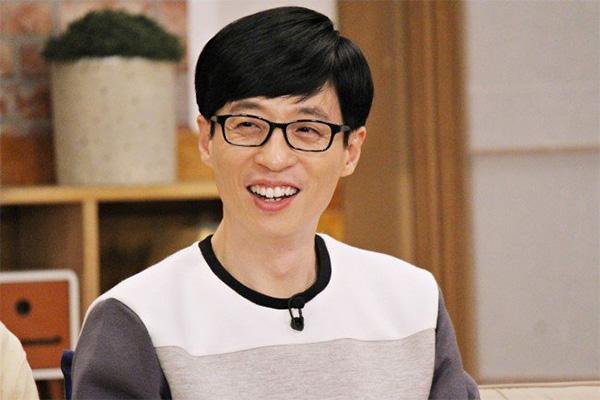 Ю Чжэ Сок перешёл в агентство Antenna