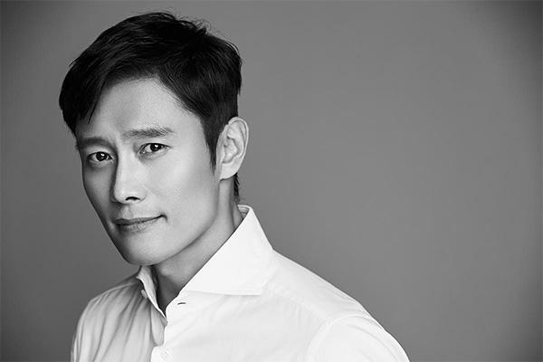 Актёр Ли Бён Хон примет участие в съёмках фильма студии Netflix