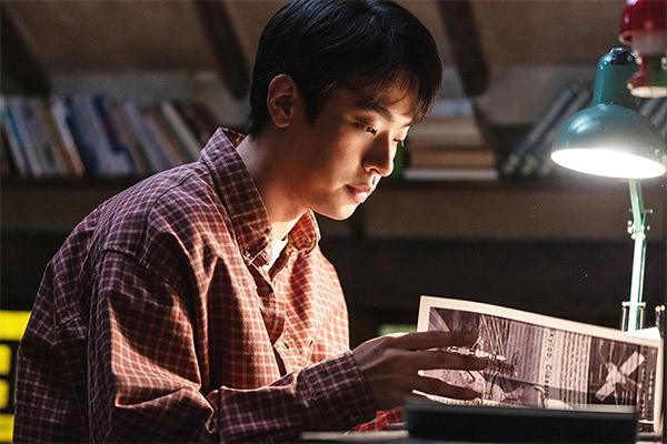 Фильм «Чудо» выходит в прокат 15 сентября