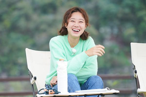 В эфир вышла новая передача KBS2