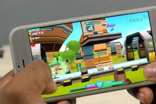 تقرير يؤكد على أهمية الانتباه لسوق ألعاب الموبايل في الشرق الأوسط وشمال أفريقيا