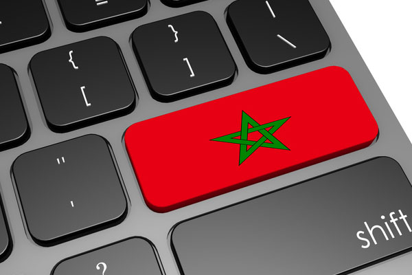هيئة التعليم في جولا تدعم مشروع نظام المعلومات بالمغرب