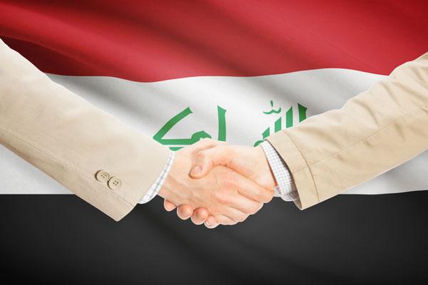 السفارة العراقية تحتفل بمرور 30 عاما على إقامة العلاقات الدبلوماسية مع كوريا