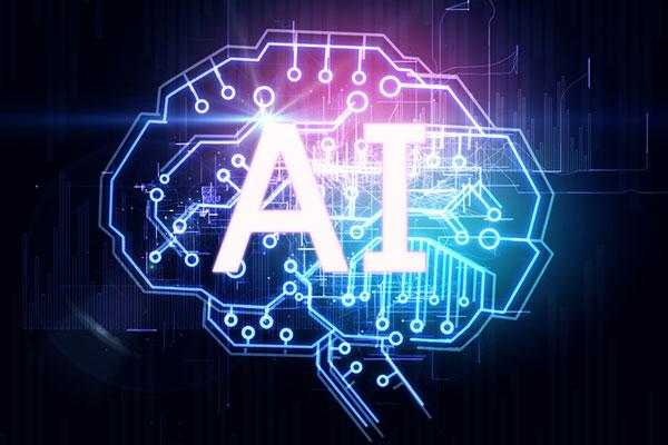 مذكرة تفاهم حول الذكاء الاصطناعي بين كوريا والإمارات