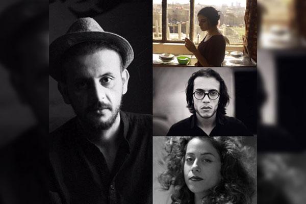 فوز فيلم عراقي بجائزة أفضل فيلم في مهرجان بوسان السينمائي الدولي
