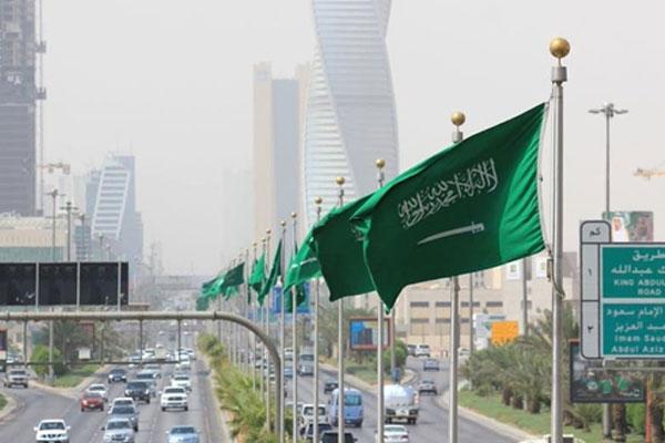 إطلاق أول بنك للمشروعات الصغيرة بشراكة بين كوريا والسعودية