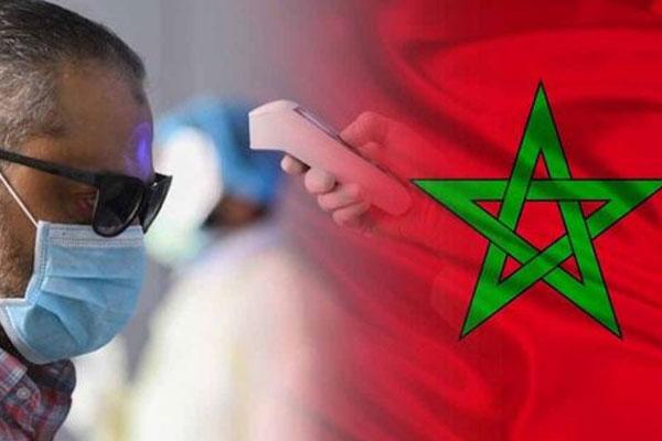 تعزيز التعاون الصحي بين كوريا والدول العربية في ظل تفشى فيروس كورونا