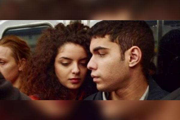 فيلمان تونسيان يتنافسان في مهرجان بوسان السينمائي الدولي