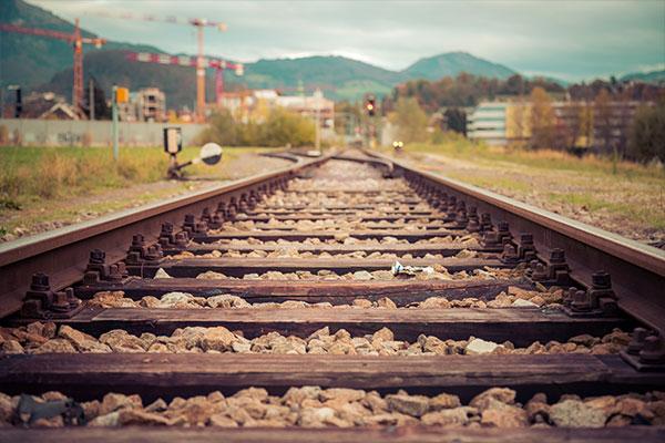 كوريا الجنوبية تقرض مصر 250 مليون دولار لتحديث السكك الحديدية