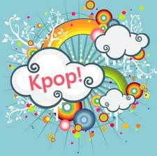 KPop in Egypt