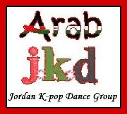 Jordan KPop Lover