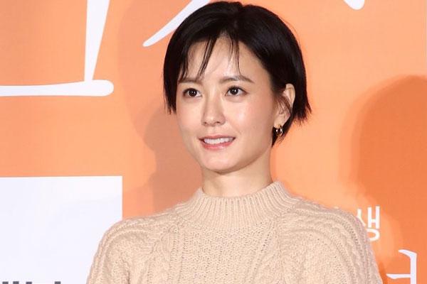 郑裕美有望加盟新片《Wonderland》 与汤唯、朴宝剑等合作