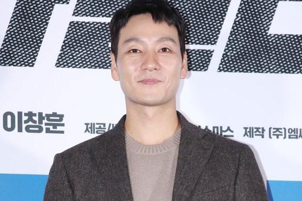 朴海秀入围青龙奖最佳新人男演员奖 与丁海寅、朴炯植竞争