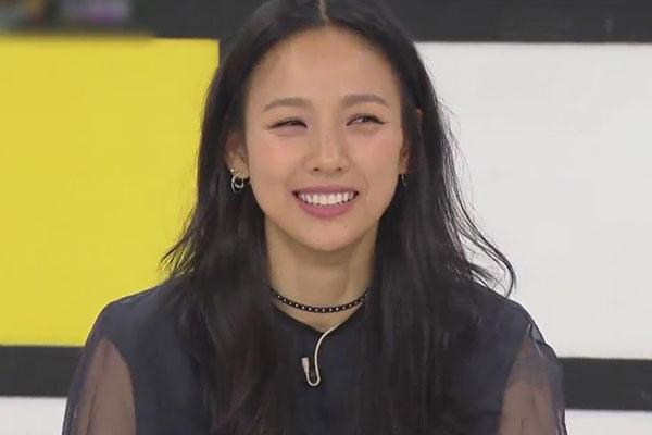 李孝利参与ZICO发起的新曲舞蹈挑战引发热议