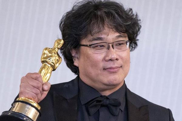 博猫平台-《寄生虫》荣膺法国凯撒电影奖最佳外语片