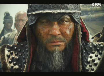 《鸣梁》继韩国、北美后将登陆中国影院