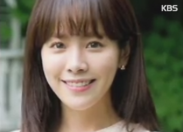 韩智敏加盟新剧《杰克与我》 与玄彬演对手戏