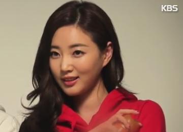 金莎朗获选韩国娱乐圈身材最火辣美女明星冠军