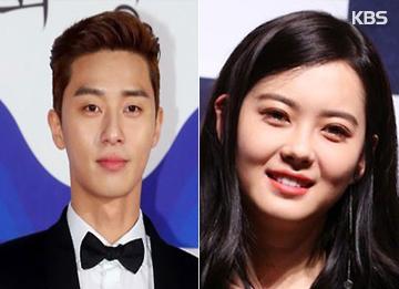 KBS《花郎》预计今冬韩中同步播出 版权费超《太阳的后裔》